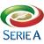 Серия А Италии