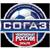 Премьер-лига России
