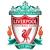 Футбольный Клуб «Ливерпуль»