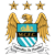 Футбольный Клуб «Манчестер Сити»